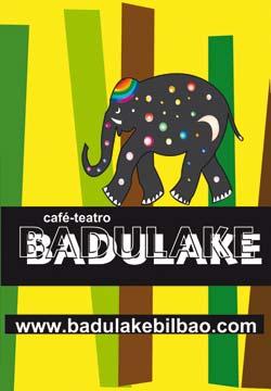 badulake11