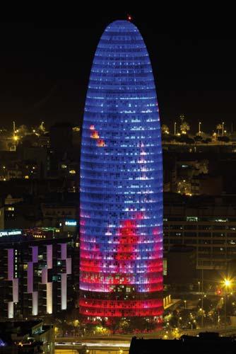 Great Cuartos Oscuros Barcelona Pictures >> Practicas Disidentes ...