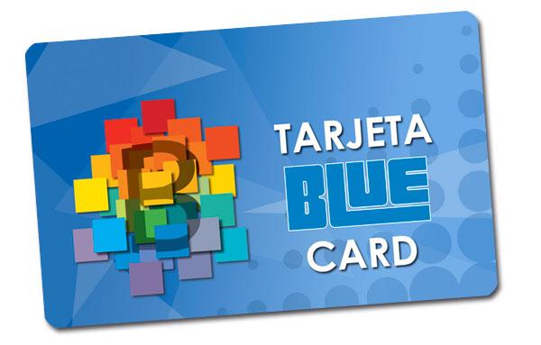 tarjeta_blue1