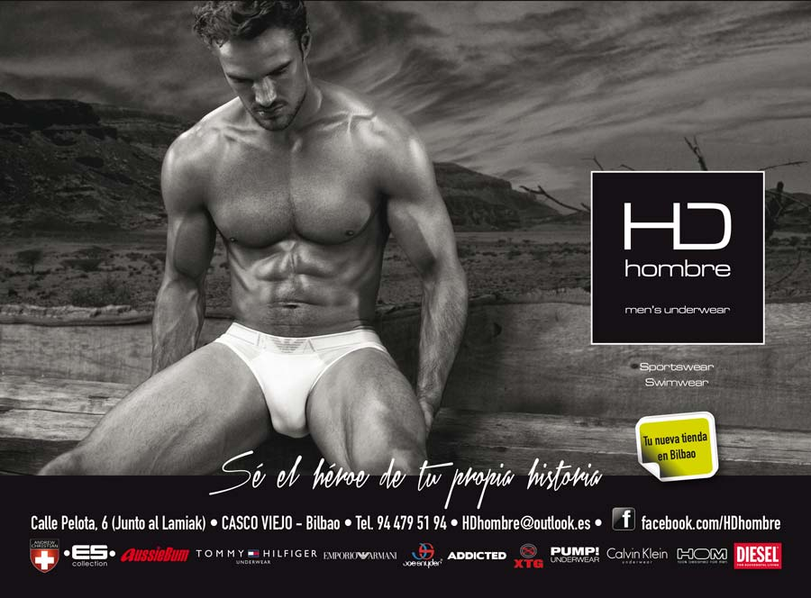 HDHombre06