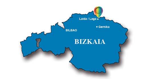 mapa_urdaibai