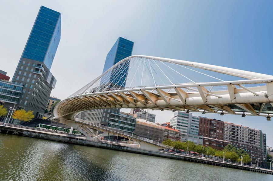 puente01