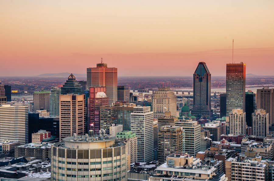 montreal01