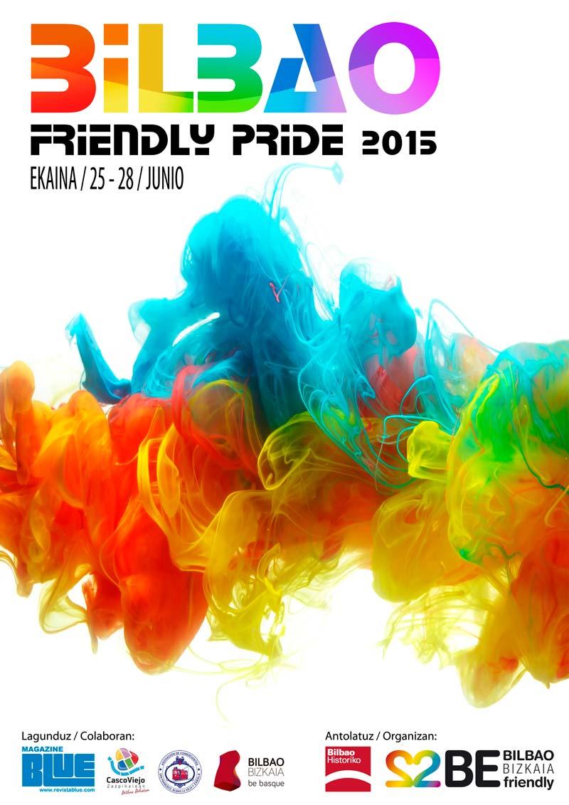 cartel_pride_web