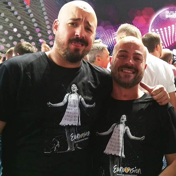 eurovision05