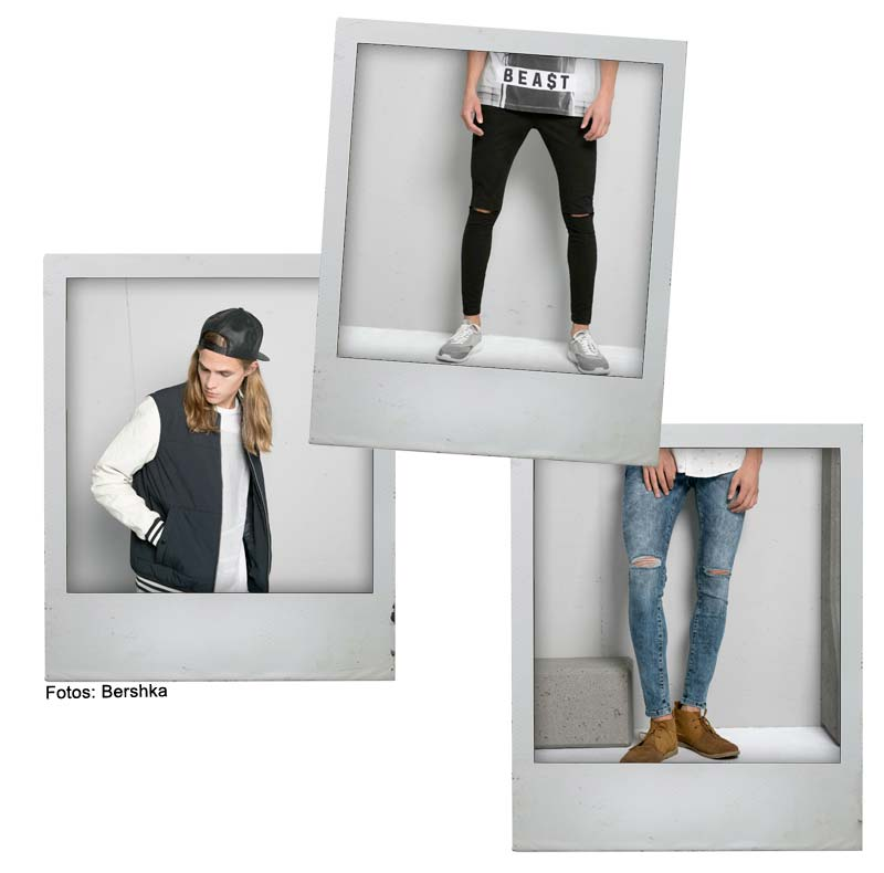 moda13