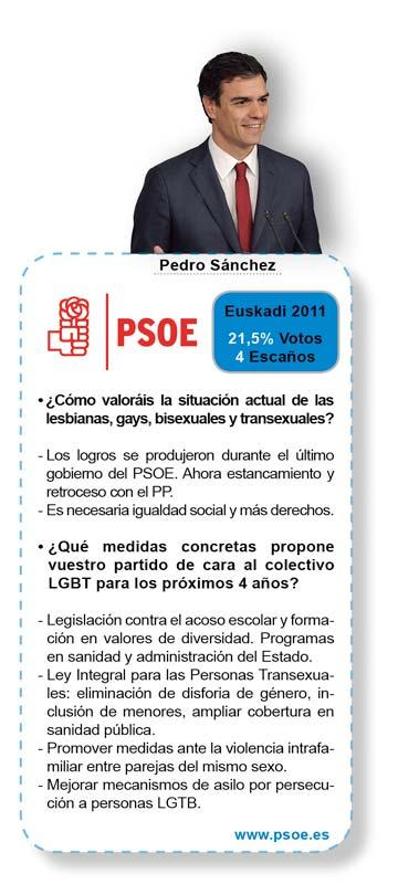 elecciones03
