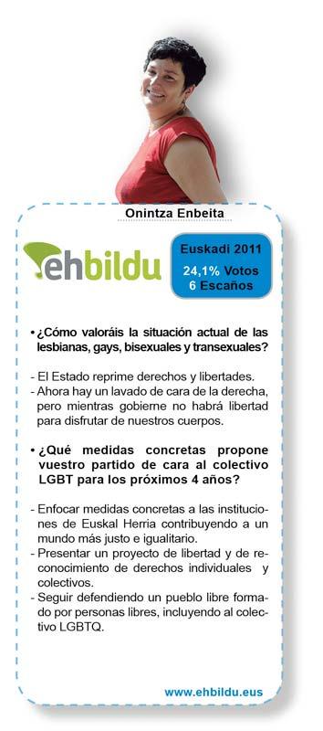 elecciones02