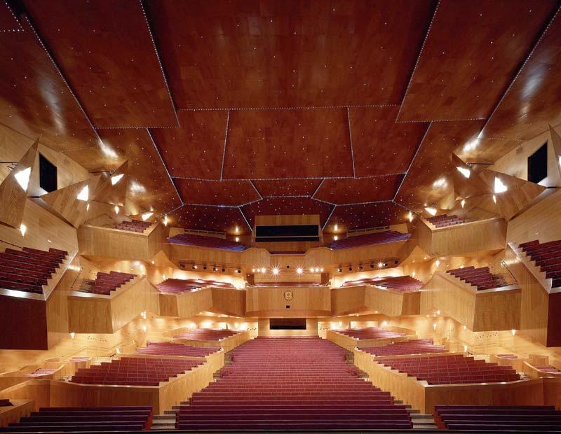 teatros02