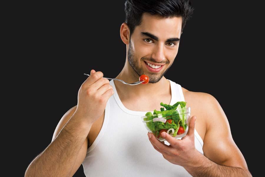 dieta01