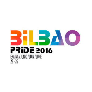Bilbao Pride