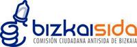 logo bizkaisida
