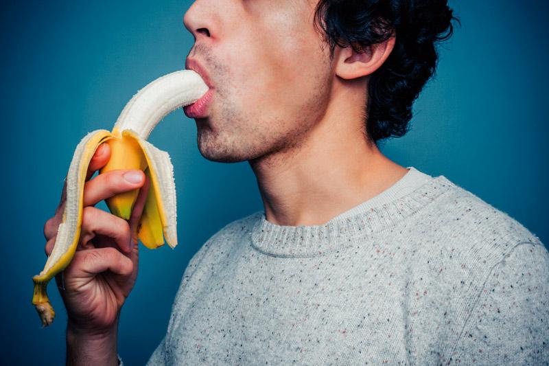 Oralmente seguros – El sexo oral y sus incógnitas