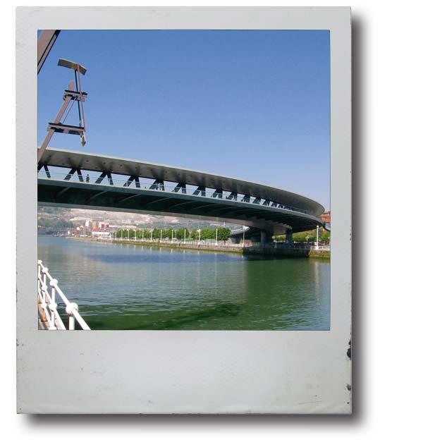puente euskalduna
