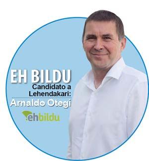 EH BILDU