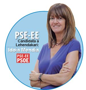 PSE EE