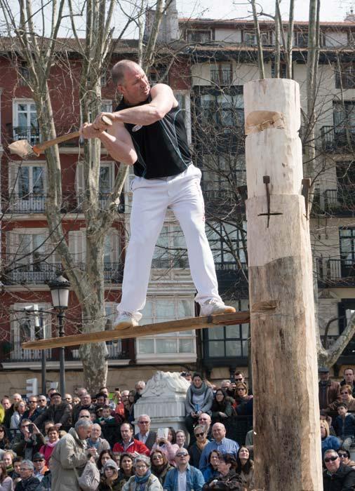 Bizkaia enamora – Planes de Semana Santa