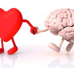 ¿Te enamoras de la inteligencia ajena? Eres Sapiosexual