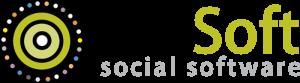 SocSoft Social Software