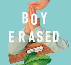 Boy Erased, una fallida terapia anti-gay