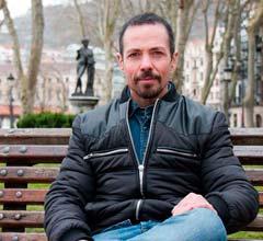 Ángel Rodríguez, la verdadera historia de un hombre con vulva