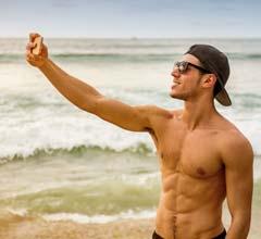 Cómo convertirte en un Instagramer de éxito este verano