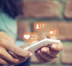 Instagram, la nueva app para ligar