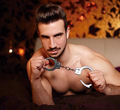 Consejos para iniciarse en el BDSM