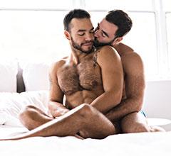 6 Consejos para Despertar el Deseo Sexual