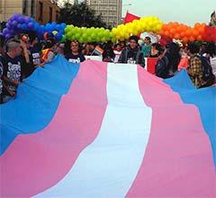 Transfobia en Perú disfrazada por el coronavirus