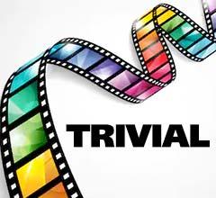 Trivial: ¿Reconoces las siguientes películas lgbt con un solo fotograma?