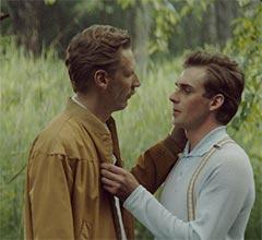 Ciclo de películas LGBT en la 2 de TVE con motivo del Orgullo