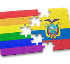 Asesinan a dos jóvenes gays a machetazos en Ecuador