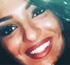Atropella y mata a su hermana en Italia porque mantenía una relación con una persona transexual