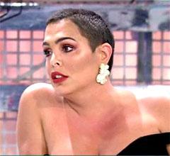 Colaboradores de 'Sábado Deluxe' justifican la transfobia de Sofía Suescun contra Amor Romeira