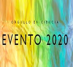 """""""Orgullo en Ciencia"""": formación para adolescentes contra la homofobia en el mundo científico"""
