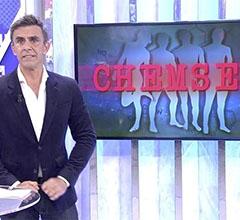 'Sábado Deluxe' y su estigmatización y mofa del colectivo gay, hablando de las fiestas chemsex