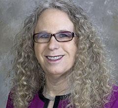 Rachel Levine, primera persona trans con un alto cargo en Estados Unidos