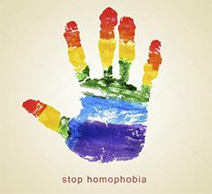Agresión homófoba en Basauri (Bizkaia)